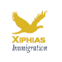 XIPHIAS Immigration Pvt Ltd