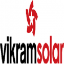 Solar Rooftop - Solar India - Soler Power Plant - Solar Power Plant in India