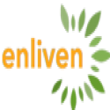 ENLIVEN SKILLS INDIA PRIVATE LIMITED