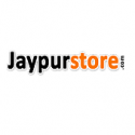 Jaypur Store | Buy Traditional Designer Bangles Online in India