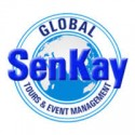 SenKay Global Tours & Event Management