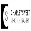 Charley Sweet Photography