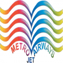 MetroJetAirways