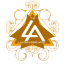 The Lavish Associates