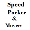 Speed Packers Movers In Noida