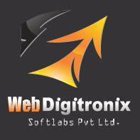 photo of Webdigitronix.com: Software Company in Lucknow