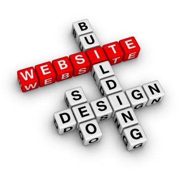 photo of best website designing company in Bangalore