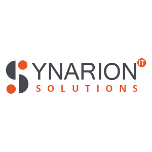 photo of Synarion IT Solutions